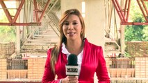 Costa Rica puede perder inversiones y exportaciones por baja competitividad en el país