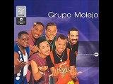 Grupo Molejo - Samba rock