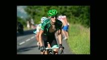 Cyclisme - Tour de France - C'est mon Tour : Mangeas «La victoire de Rolland à la Toussuire»