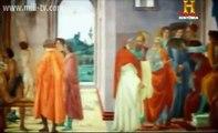 Los Secretos de los Apostoles - Evangelios Apocrifos 2/3