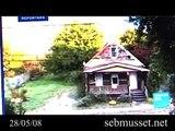 SM - CONVERSATION AVEC SEB MUSSET -  05/2008