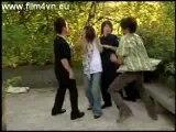 Film4vn.eu-Tinhyeuthiensu_16_chunk_1