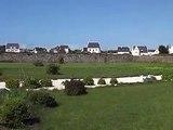 Location Bretagne sud 10 personnes bord de mer - Maison / Gite de vacances à louer