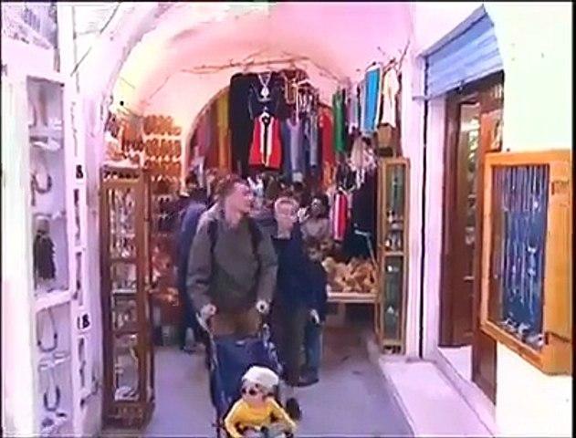 الرجاء نشر هذا الفيديو لدعم السياحة في تونس