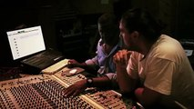 Delus --  Ganja Anthem  -- {Official Music Video } -- DANCEHALL   REGGAE