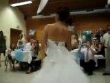 mariage cours de danse ouverture de bal www.ouverture-de-bal-montpellier.com languedoc roussillon gard herault 4
