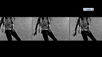 Billie Jean Mash UP - Shiwantha Fernando