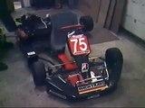 Honda Varadero Devil Racer Exhaust Sound - Vidéo dailymotion