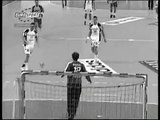 Handball Goalkeepers! The Hardest Job in Handball!