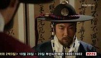 {광명키스방 바닐라S}〘돈암동키스방〙「 밤전 」「「BamWAr⑤。cOm」」◁가산키스방