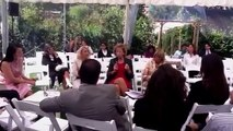 Il ritorno di Letizia Moratti/Il mio programma per le donne