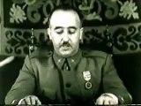 Mussolini, Hitler, Stalin, Franco, Hussein, Castro & etc...