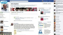 How to Grow Your Facebook Real Estate Fan Page Likes Using Facebook Ads