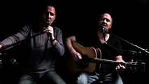 More Than Words (Extreme cover) - Mike Masse and Sterling Cottam