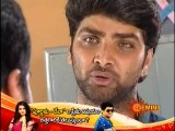 Sravana Sameeralu 23-07-2015 | Gemini tv Sravana Sameeralu 23-07-2015 | Geminitv Telugu Episode Sravana Sameeralu 23-July-2015 Serial