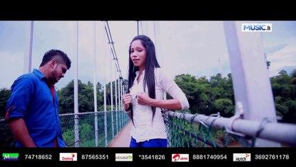 Ethera Api - D - SON ft Meena Prasadini