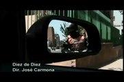 V Festival de cortometrajes EL ESPEJO - 2008