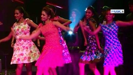 Gomara Mala (Live performance) - Dushyanth Weeraman