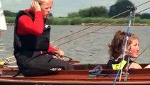 Laatste kans voor zusje Ilse om eindelijk broer Theo te snel af te zijn - RTV Noord