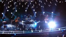 3 Shades of Blue  Pop Rock Band Covers Twenty One Pilots'  Fairly Local    America's Got Talent 2015