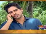 Moondru Mudichu 23-07-2015 Polimartv Serial   Watch Polimar Tv Moondru Mudichu Serial July 23, 2015
