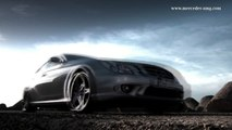 2006 CLS 63 AMG