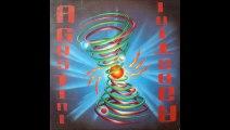 Agostini - Dance On The Groove (Tekno Dancefloor) (B1)