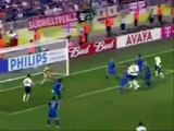 Todos los goles del Mundial Alemania. Germany 06. All Goals