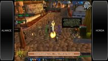 WORLD OF WARCRAFT LEVEL HACK MOP, WORLD OF WARCRAFT LEVEL HACK MISTS OF PANDARIA, wow leveling hack