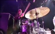 Oasis - Live Forever [Glastonbury 2004]