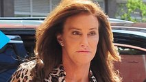 I Am Cait: Caitlyn Jenner Has An Emotional Premiere