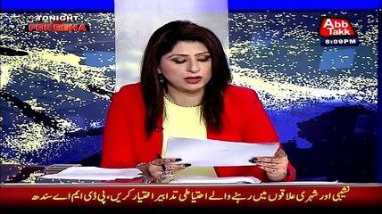 Watch PML-N Leaders And Analysts Tweets Against Imran Khan After Nawaz Sharif Speech