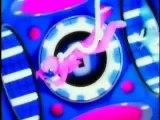 Kylie Minogue - Turn it into love (Willie2400 Remix)