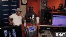 Mobb Deep & Skyzoo Open Up about Hip Hop Today VS 20 Years Ago