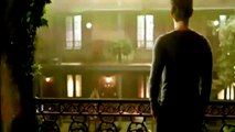 The Originals episode ||| They All Asked For You ||| Se 2 Ep