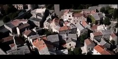VIADUC DE MILLAU - Mooiste Plekjes van Midi-Pyrénées (HD)