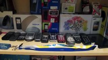 Nokia 3210 ringtones HD