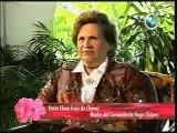 Especial con Doña Elena Frías de Chávez [01/02]