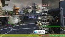 COD : Black Ops 2 - Search and Destroy Mod Menu Trolling