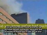 911 - Analyse commentaires de Larry Silverstein sur le WTC7