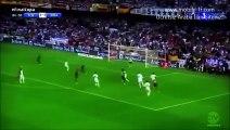 Gareth Bale vs Sabri Sarıoğlu