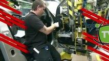 Más de 40 mil nuevos empleos de enero a junio en el Edoméx