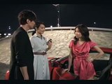 Shin Min Ah & Won Bin MAXIM TOP Making & CF #4 [Eng Sub]