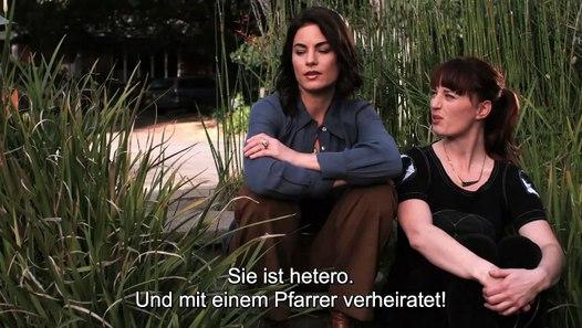 Elena Undone Deutsch