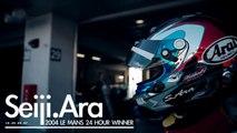 Bugatti Veyron 1000HP Fuji Speedway Attack! - Grand Sport Super Cars モーターヘッド
