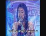 Celest (Pinoy Pop Superstar: March 11, 2006)