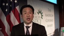 Census 2010: Asian Americans PSA Asian American Community Leaders (1)