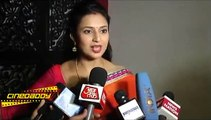Divyanka Tripathi Aka Ishita EXCLUSIVE Interview