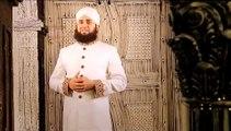 Ja Zindagi Madine Se Full Video Naat [2015] Hafiz Ahmed Raza Qadri - All Vedio Naat