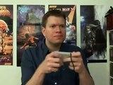 The Irate Gamer plays Super Mario Bros 3